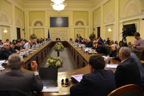 Картинки по запросу картинка У Парламенті обговорили фейкове дослідження британської неурядової організації щодо лісової галузі України